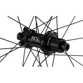 "NEWMEN Evolution SL A.35 Rear Wheel 29"" 12x148mm Straight Pull 6-Bolt SH Fade"